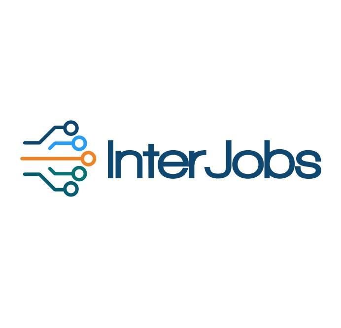 Locuri de munca Interjobs HS SRL