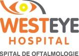 Locuri de munca S.C. WEST EYE HOSPITAL S.R.L.