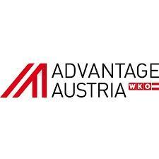 Locuri de munca Advantage Austria