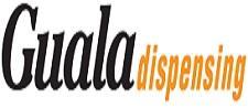 Locuri de munca Guala Dispensing srl