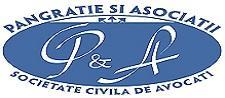 Locuri de munca SCA Pangratie si Asociatii