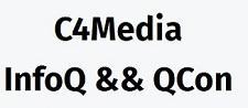 Locuri de munca C4Media