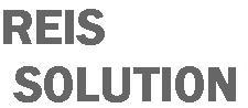 Locuri de munca REIS  SOLUTION  SRL