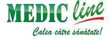 Locuri de munca Medic Line Business Health Srl