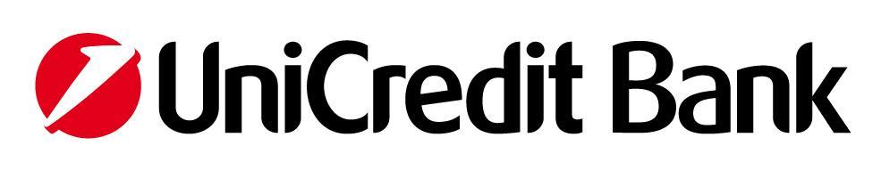 Locuri de munca UniCredit Bank