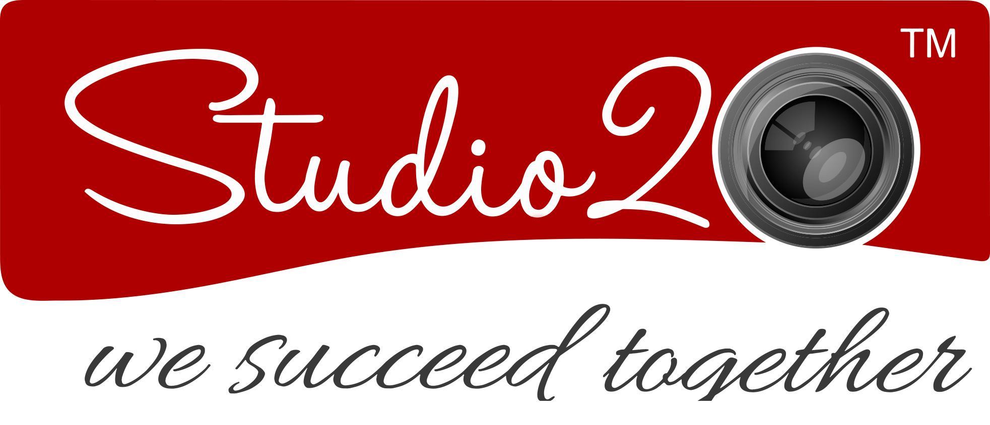 Locuri de munca Studio20
