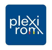Locuri de munca PLEXIROM SRL