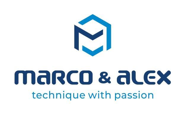 Locuri de munca Marco   Alex Service SRL