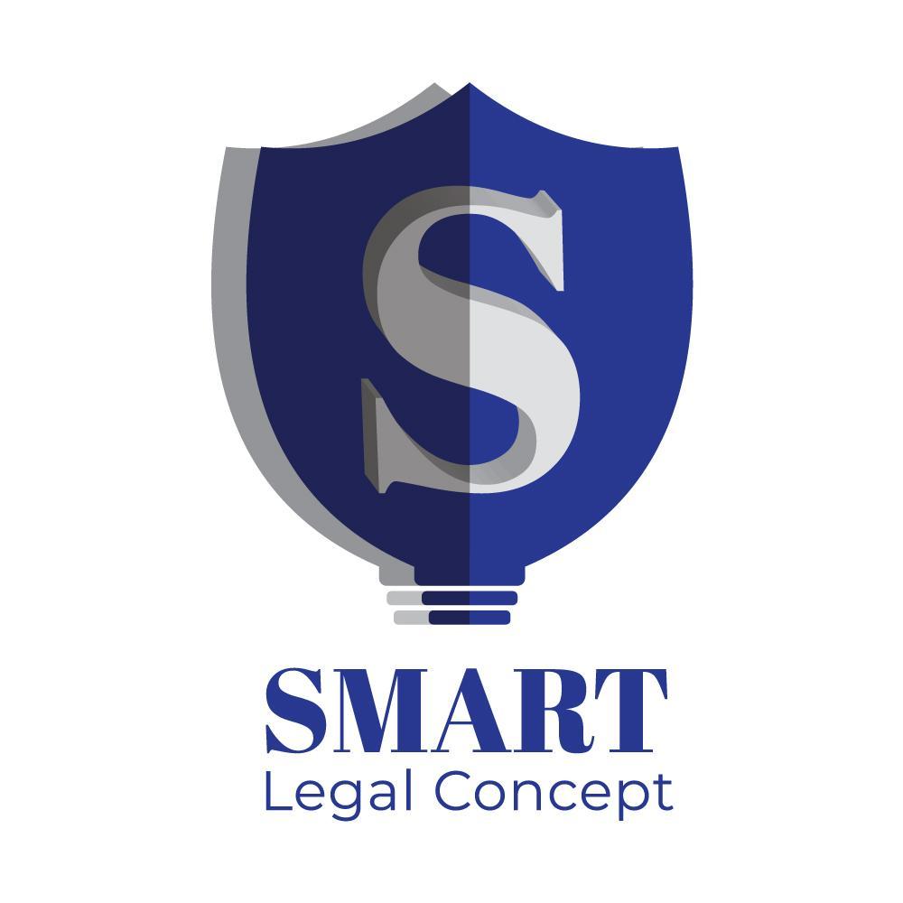 Locuri de munca SMART LEGAL CONCEPT SRL