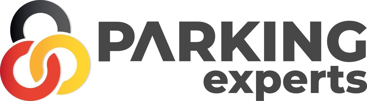 Locuri de munca Parking Experts SRL