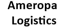 Locuri de munca Ameropa Logistics