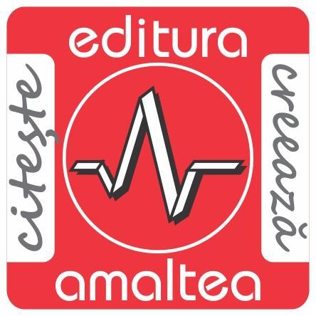 Locuri de munca Editura Medicala Amaltea