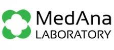 Locuri de munca Medana Laboratory SRL