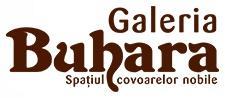 Locuri de munca Galeria Buhara