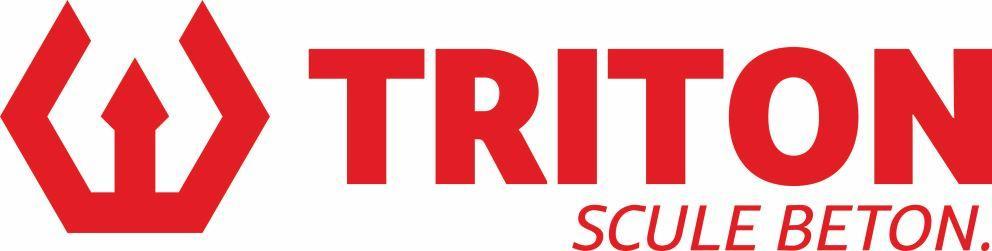 Locuri de munca SC TRITON SRL