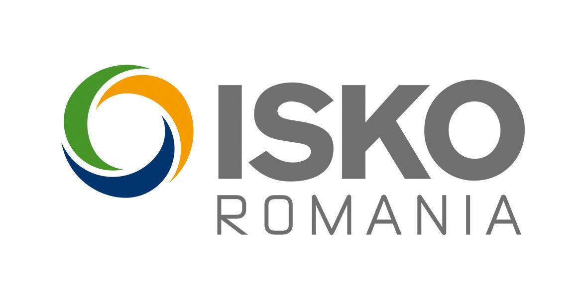 Locuri de munca ISKO Romania SRL