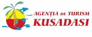Locuri de munca KUSADASI SRL