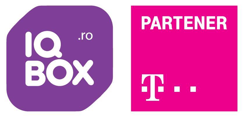 Locuri de munca IQBOX.RO