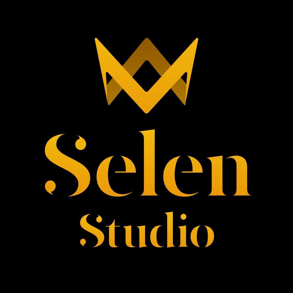 Locuri de munca 2Advanced Studios